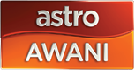Astro Awani