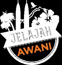 Jelajah Awani