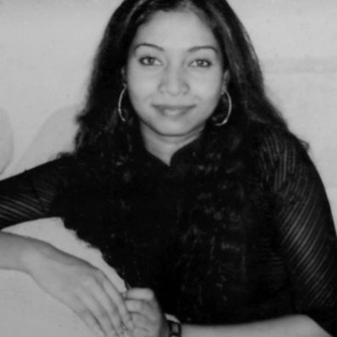 Nur Shazana Binti Mohamed Salleh