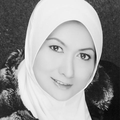 Mastura Mustafa
