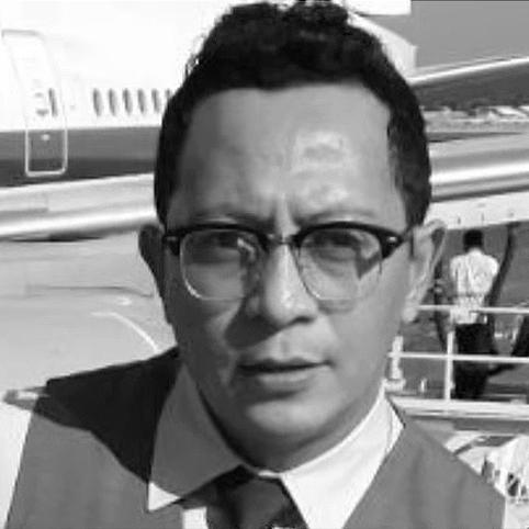 Shaikh Mohd Noor Mahmood