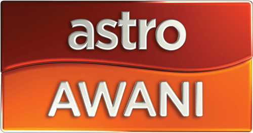Image result for astro awani