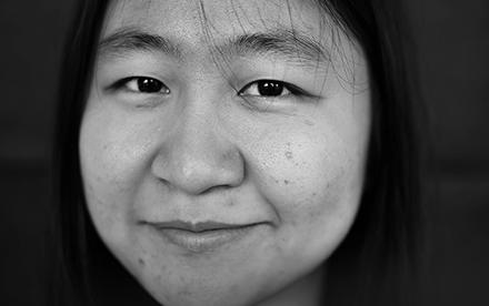 Beatrice Chai