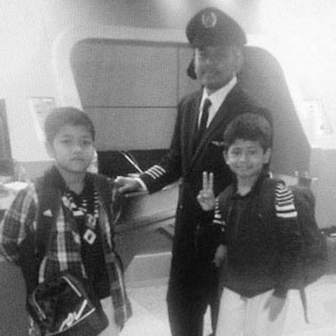 Kapten Wan Amran Bin Wan Hussin