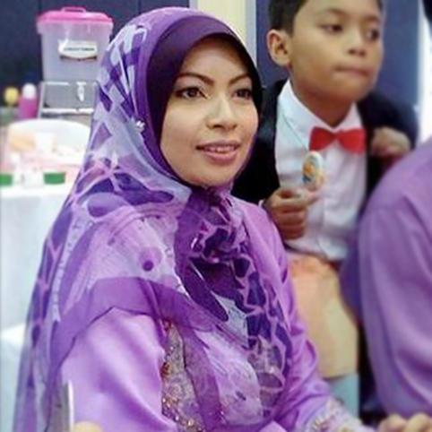 Hamfazlin Sham Mohamed Arifin
